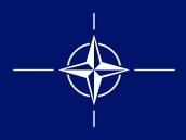 Organización del Tratado del Atlántico Norte y el pacto que quería contrarrestar su amenaza