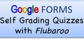 Flubaroo!  A Goolge Add-on that makes grading easy!