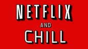 THERE WILL BE NETFLIX!