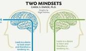 Avoiding Common Errors in Applying Carol Dweck's Mindset Thinking