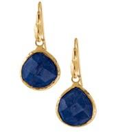Serenity Small Stone Drops  Retail $34 Sale $17b