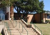 David Crockett Elementary