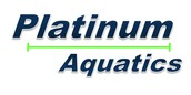 Platinum Aquatics