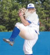 Beisbol- Baseball