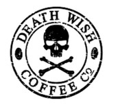 Death Wish Coffee. The power to do more.