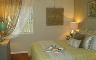 Relaxing Bedrooms!