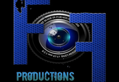 VIDEO PRODUCTION & EVENTS