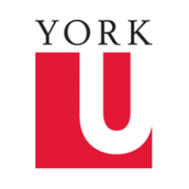 York University Keele Campus Contact Information