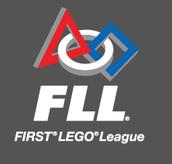 FLL Tournament
