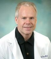 Craig McClure, MD