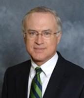 Judge Samuel D. Ozburn