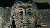 Epic: Gilgamesh
