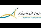 Hiring a Professional Interior Designer in Delhi