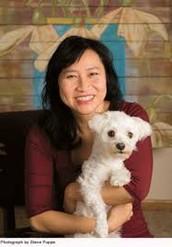 Who is Thanhha Lai?