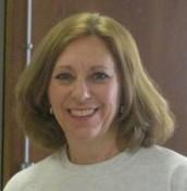 Debi Wahl