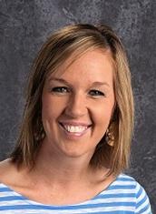 Mrs. Harskamp's Contact Information
