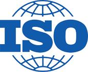 ¿QUE SON LAS NORMAS ISO?