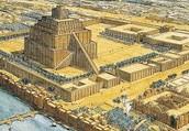 Babylon -