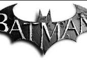 Favorite video game