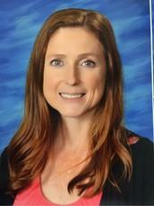 Marissa Griffin Blattner
