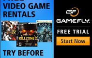 BEST OFFER# Gamefly page 3