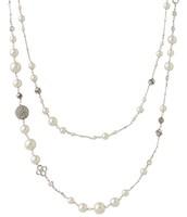 Madeline Necklace $60