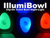 Illumibowl