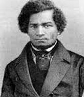 Nat Turner- Slavery Activist
