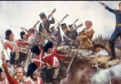 battle of new orleans- its vistory