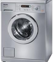 洗衣機設定
