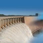 hydroeletric energy