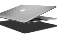 mac book air pro