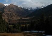 Kyrgyzstan Adventures