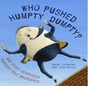 Humpty for Young Children