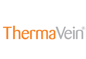 Today's Special! Thermavein Treatments  - Two for $279