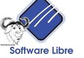 ¿Que es el software?