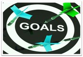 Meir Ezra - Business goals and objectives
