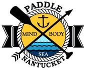 Paddle Nantucket