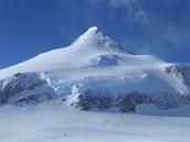 Vinson Massif picture