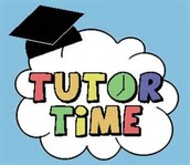 Tutoring updates