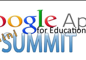 2015 Google Mini Summit!