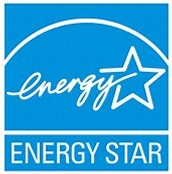 RES Earns Energy Award