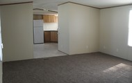 Move in ready!