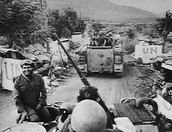 Guerra civil en 1975