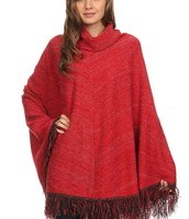 F0528 RED