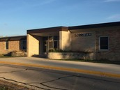 Decorah Elementary School