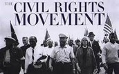 what is the civil right?