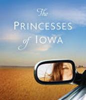 The Princess of Iowa