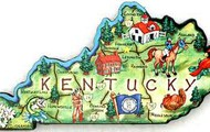 From Kentucky