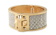 Bello Bangle, $89 (hurry hurry on this one!!!)